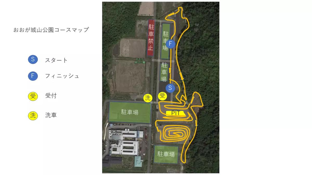 f:id:mick_kamihara:20201122224629p:plain