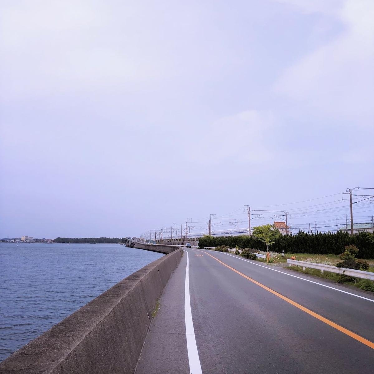 f:id:mick_kamihara:20210508141717j:plain