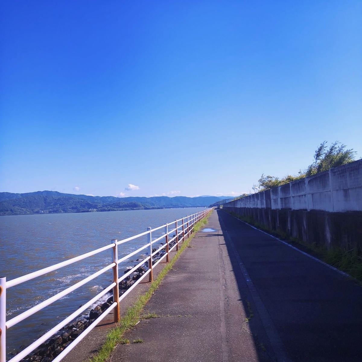 f:id:mick_kamihara:20210523074746j:plain