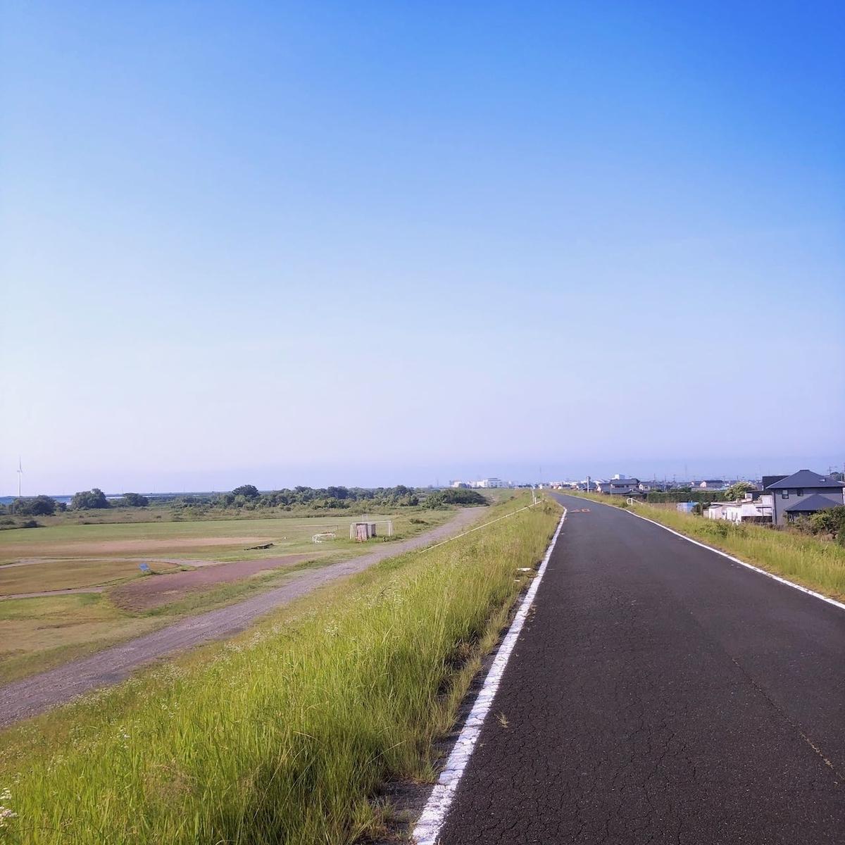 f:id:mick_kamihara:20210608070240j:plain