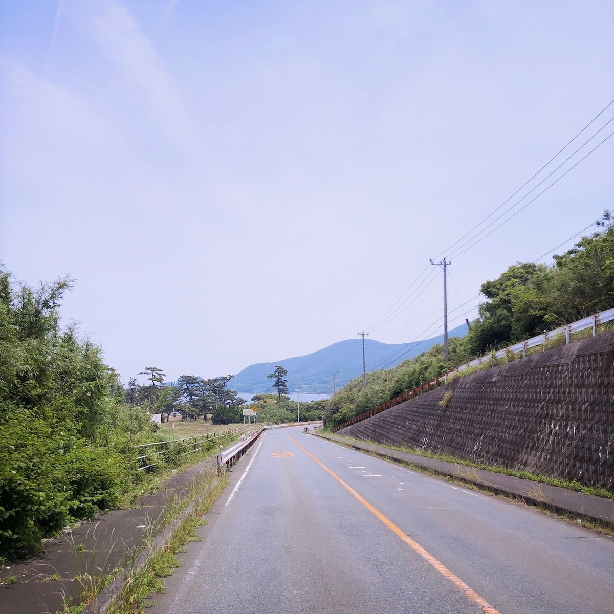 f:id:mick_kamihara:20210608112948j:plain