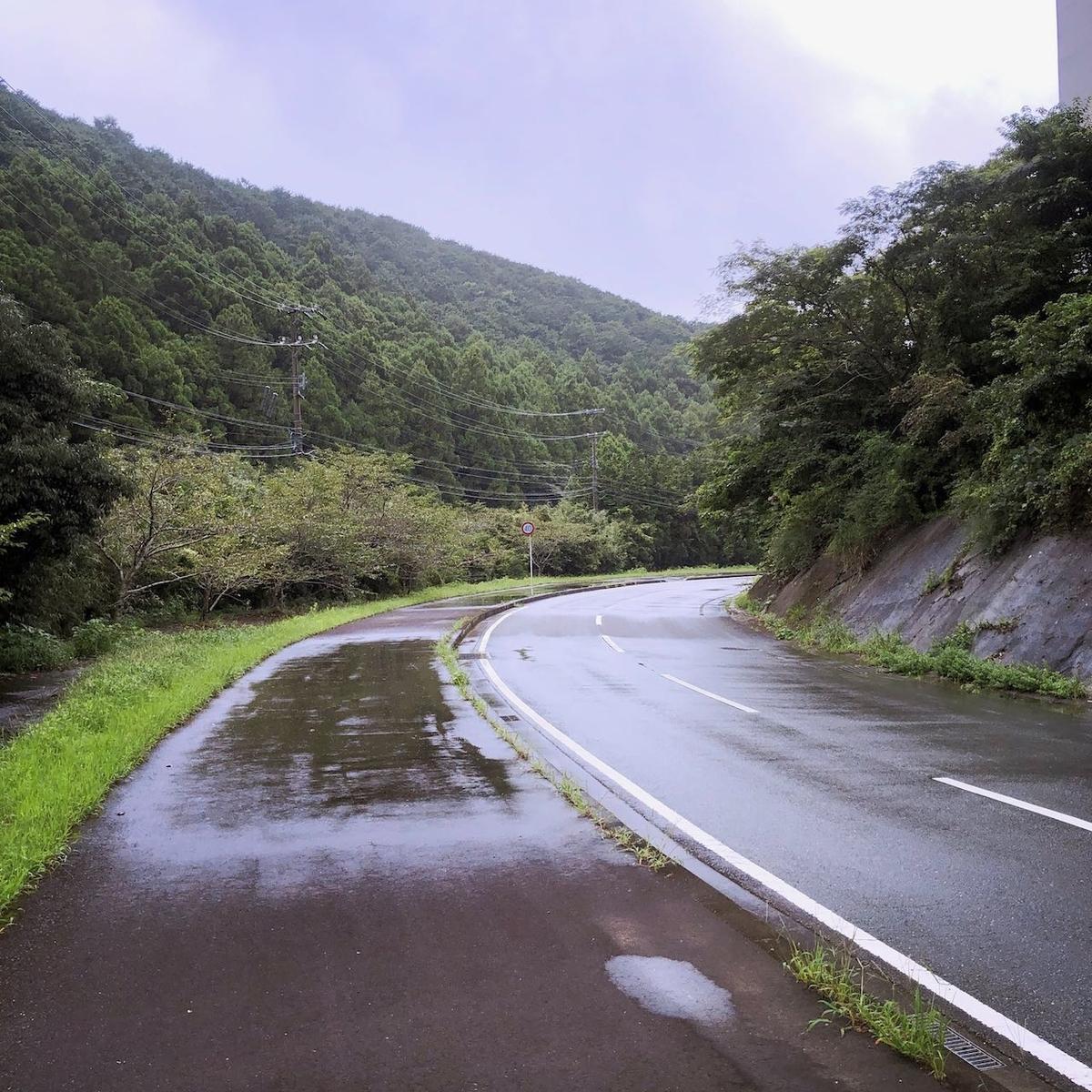 f:id:mick_kamihara:20210822083927j:plain