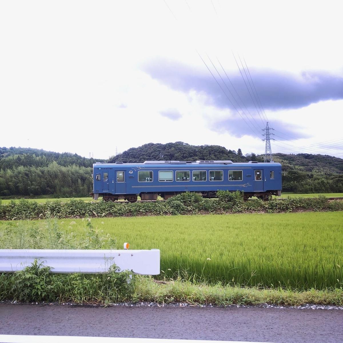 f:id:mick_kamihara:20210822091005j:plain