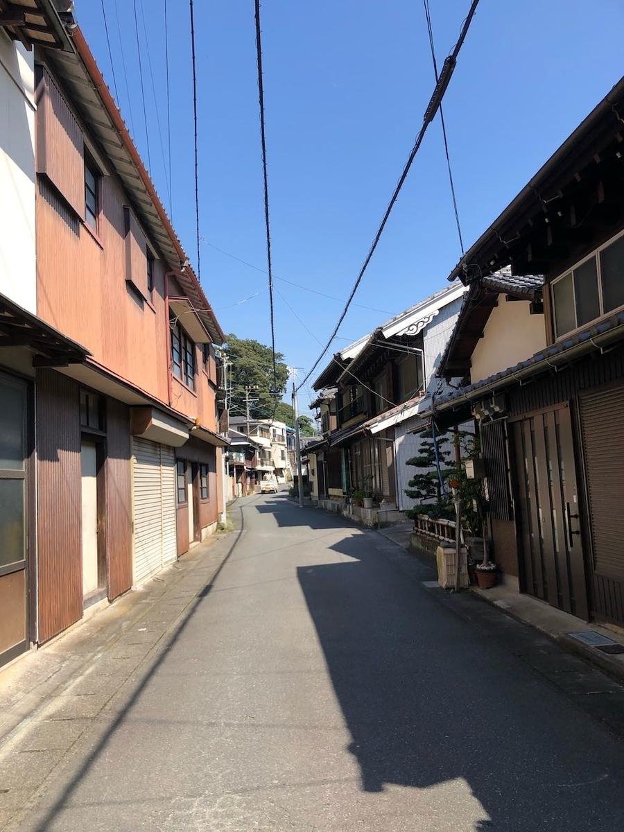 f:id:mick_kamihara:20210924103443j:plain