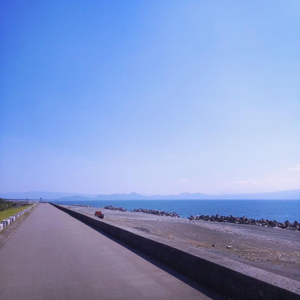 f:id:mick_kamihara:20210924113338j:plain
