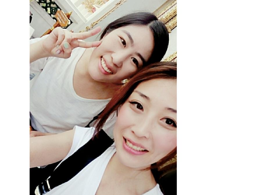f:id:mickey-chan:20180122014008j:plain