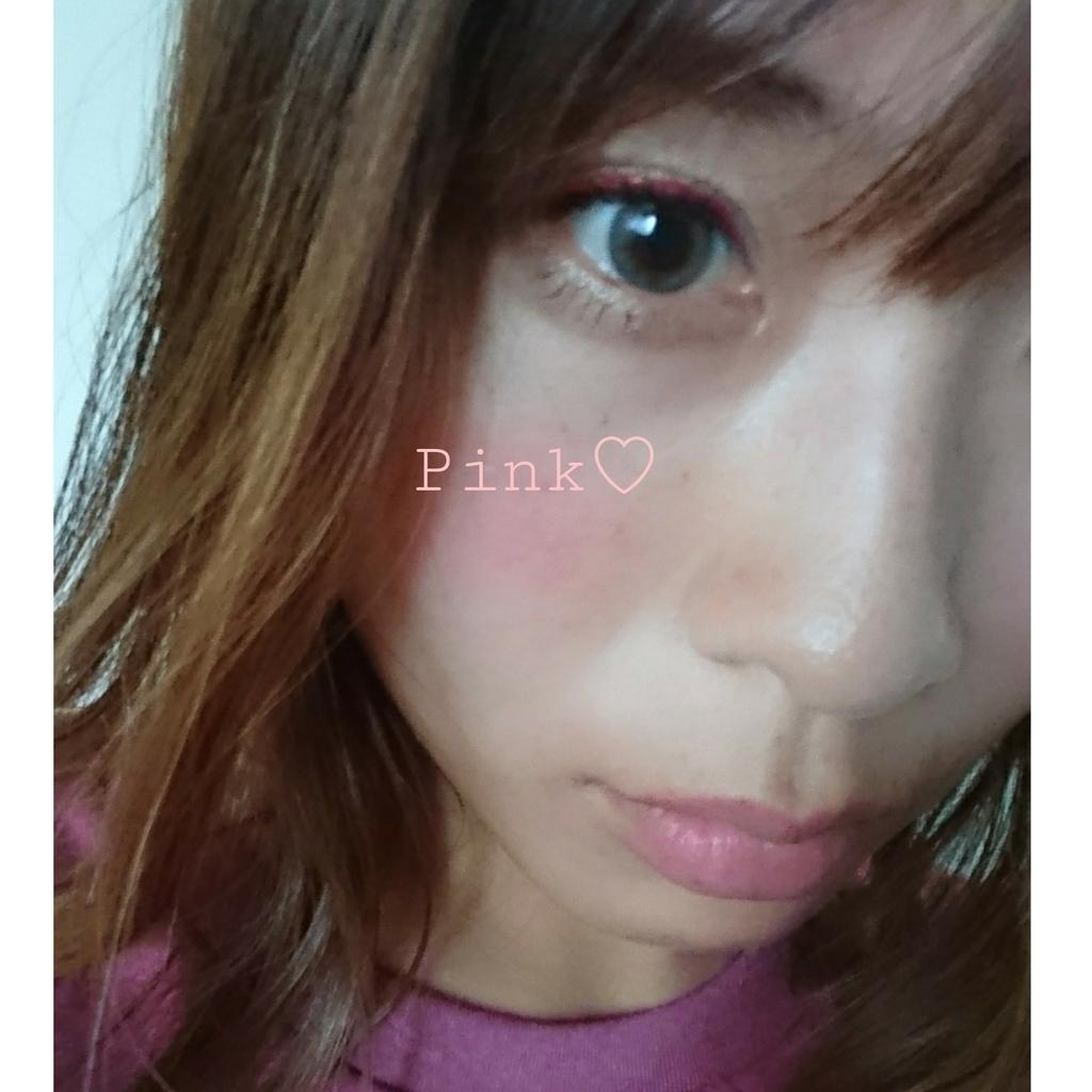 f:id:mickey-chan:20180918222351j:plain