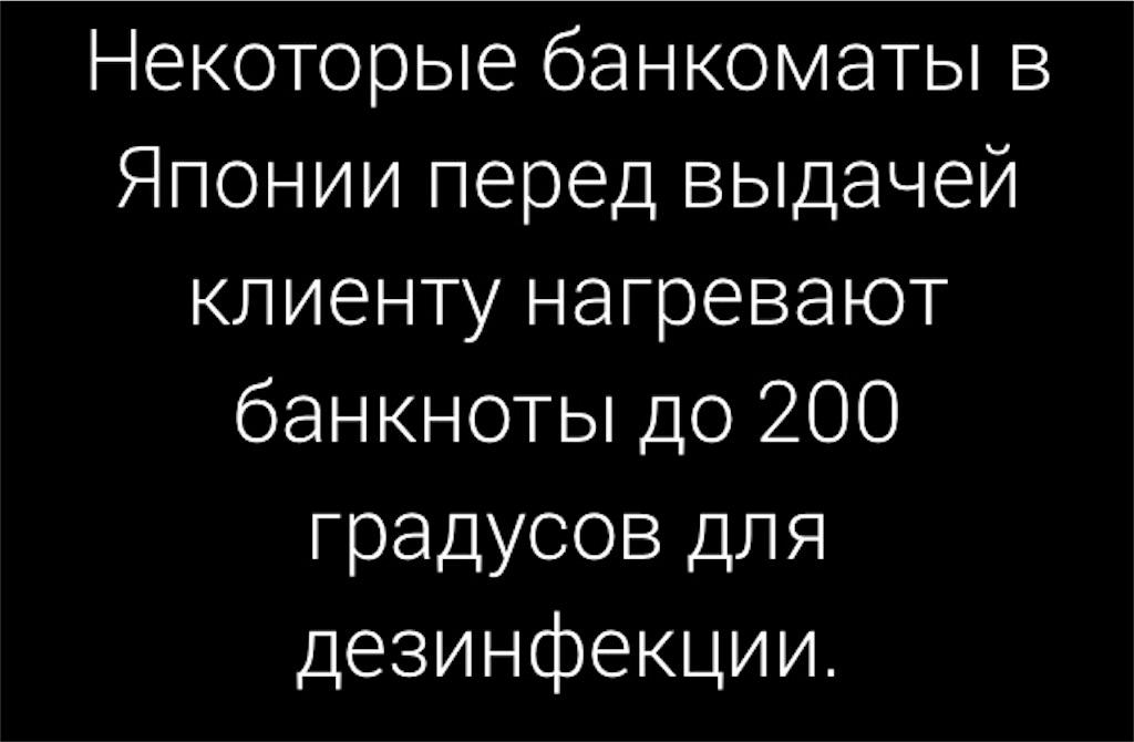 f:id:mickymm:20180329055655j:image