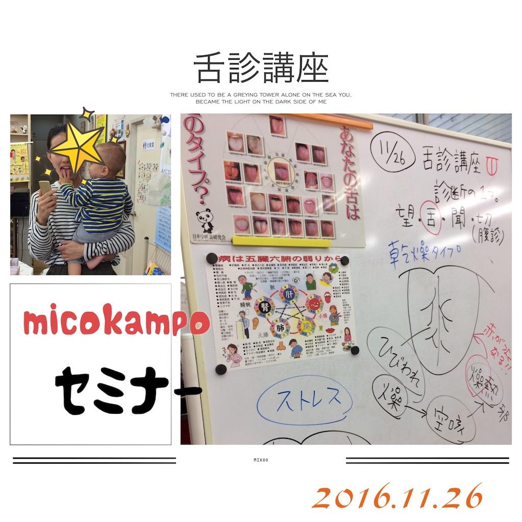 f:id:micokampo:20161127005207j:image