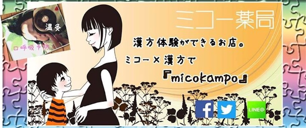 f:id:micokampo:20170120230120j:image
