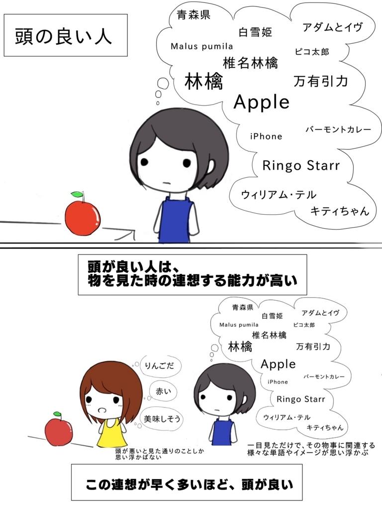 f:id:micorunblog:20171103120459j:plain