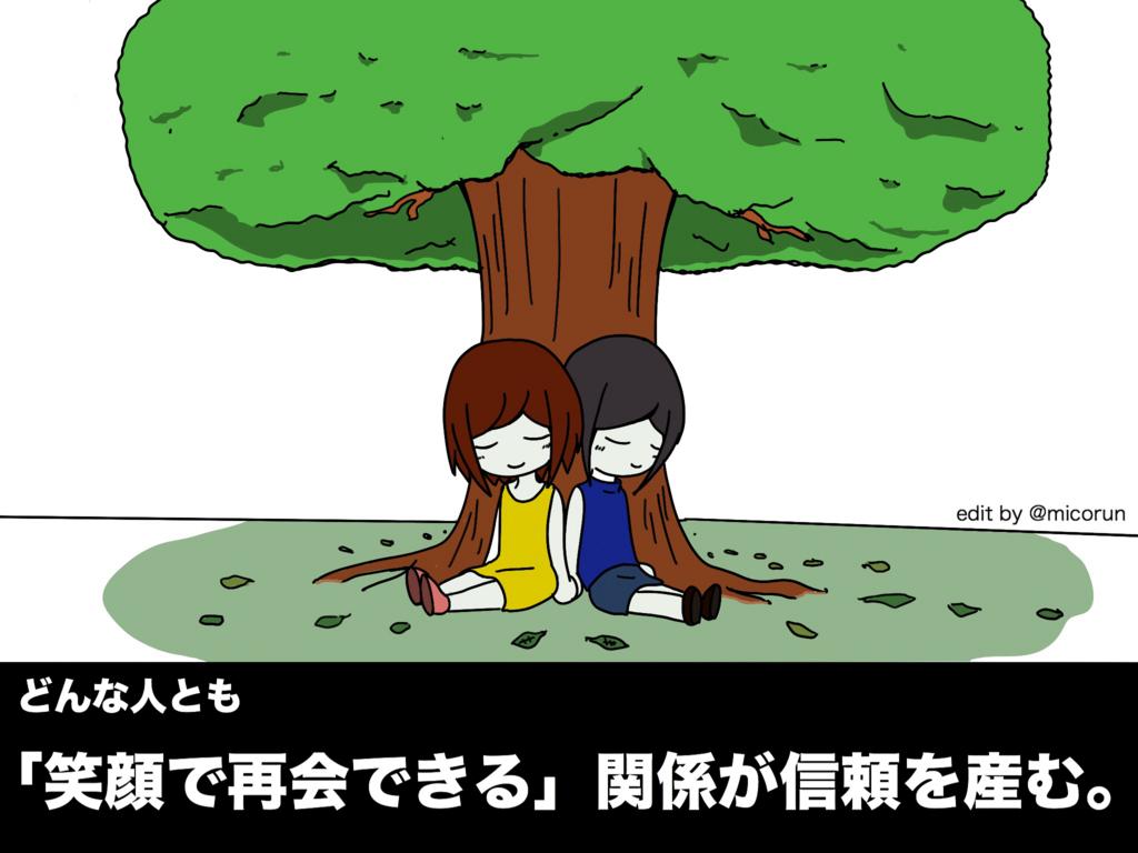 f:id:micorunblog:20180518164610j:plain