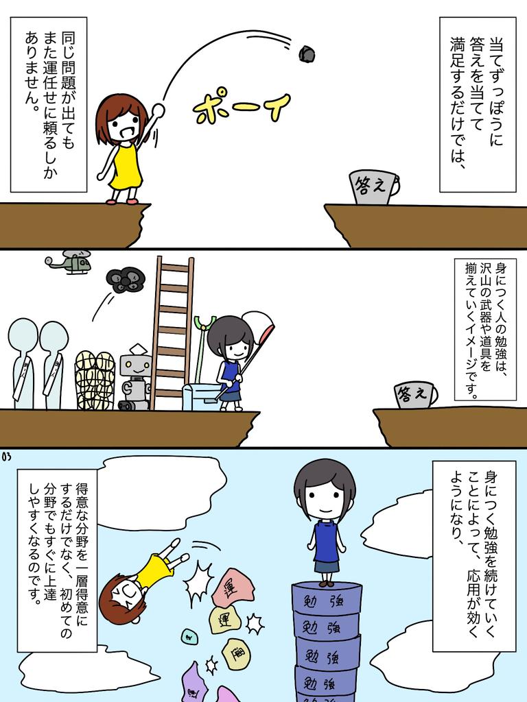 f:id:micorunblog:20180923131258j:plain