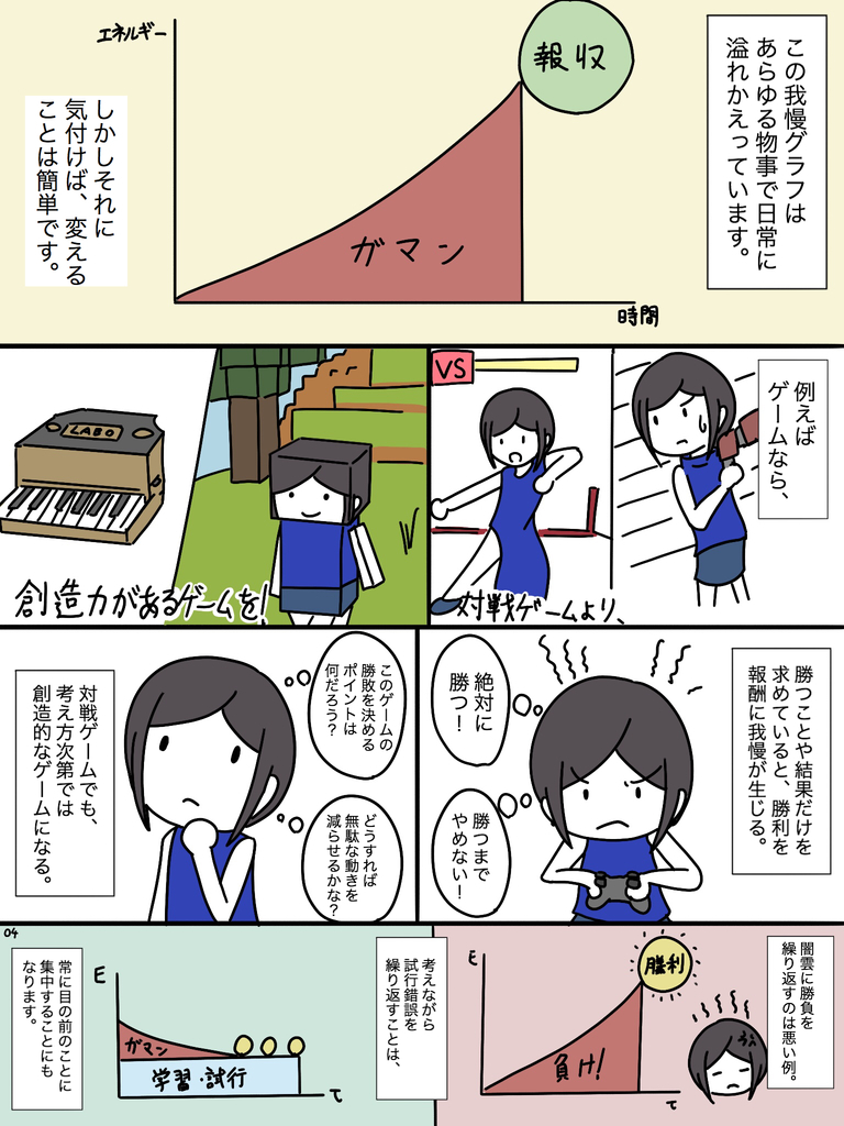 f:id:micorunblog:20181014223640j:plain