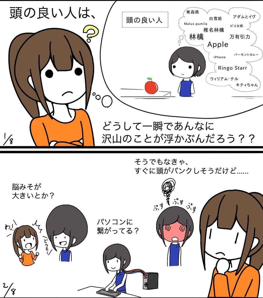 f:id:micorunblog:20181021122507j:plain