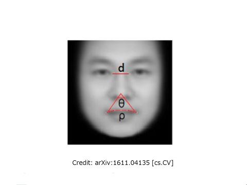 f:id:micro-expressions:20161207011920j:plain