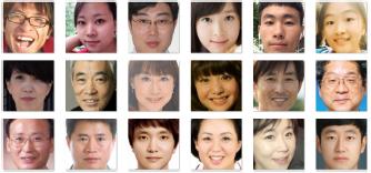 f:id:micro-expressions:20161217014330p:plain