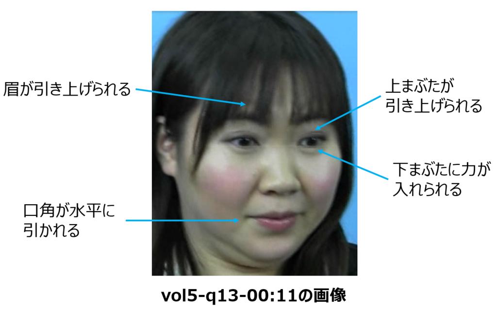 f:id:micro-expressions:20170610001313p:plain