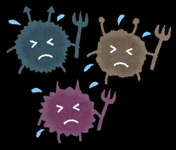 f:id:microbiologist:20170823215456p:plain