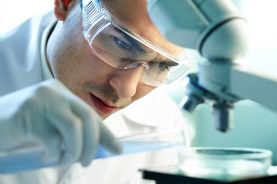 f:id:microbiologist:20171120004756j:plain