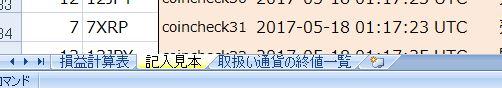 f:id:microbiologist:20180105004240j:plain