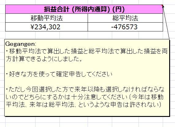 f:id:microbiologist:20180105005742j:plain