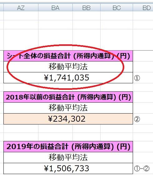 f:id:microbiologist:20200114000904j:plain