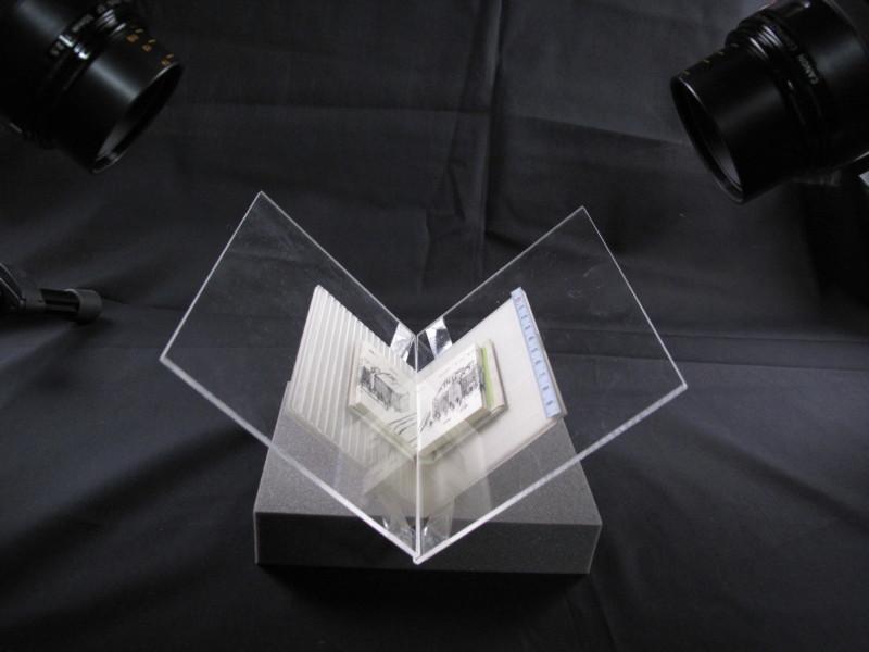 f:id:microfilm:20131024105607j:image:w360