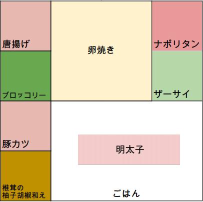 f:id:micvany:20150216220652p:plain