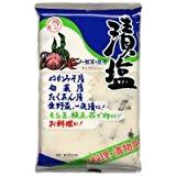 漬塩(お料理・漬物用) 400g