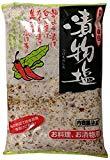 幸田 漬物塩 1kg×10個