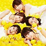 【Amazon.co.jp限定】49th Single「#好きなんだ」【Type D】初回限定盤(オリジナル生写真付)