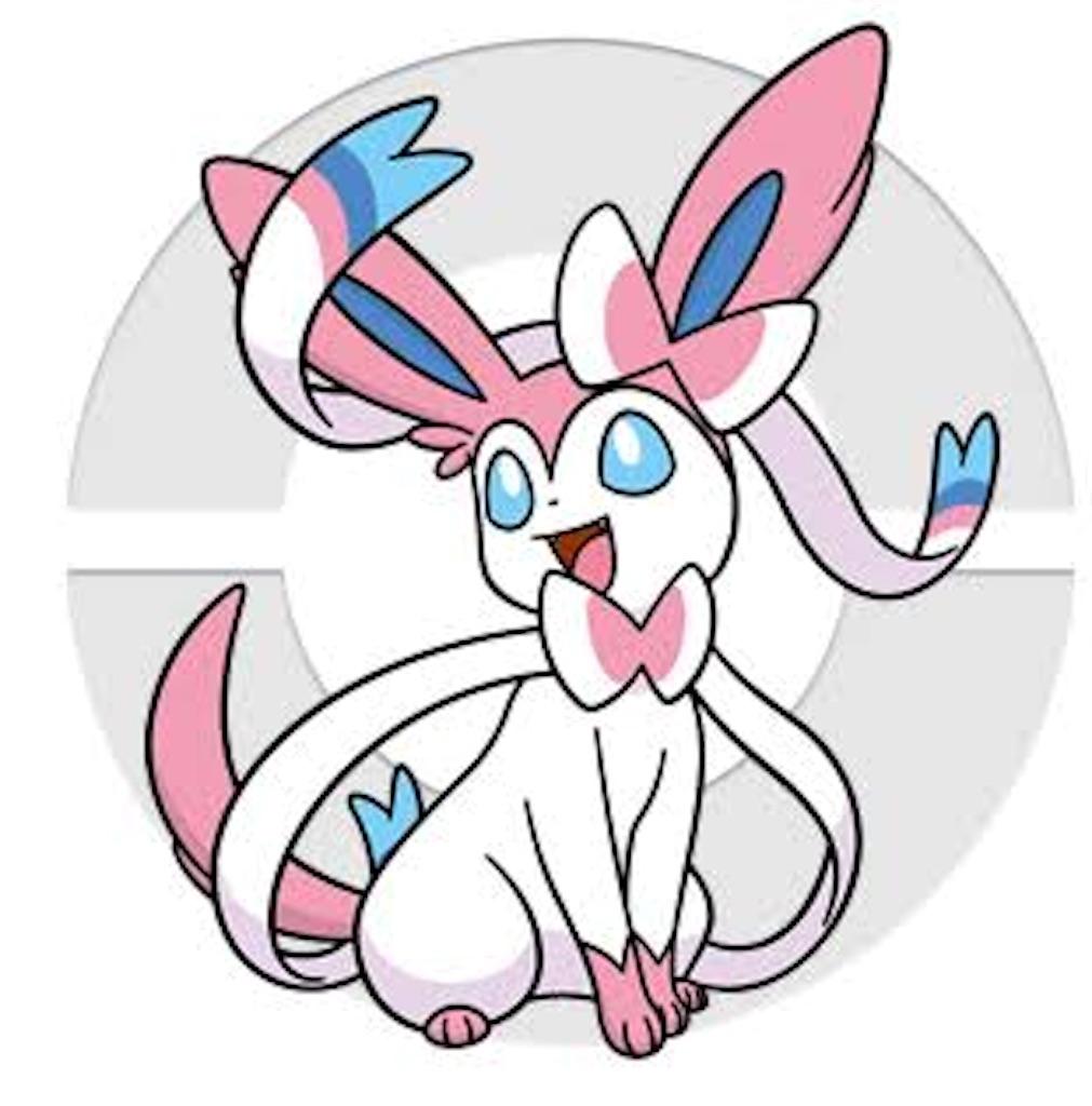 f:id:mideki_pokemon:20160905155022j:image