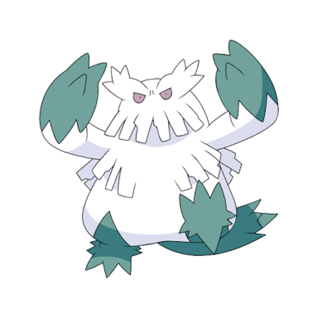 f:id:mideki_pokemon:20160924074220p:image