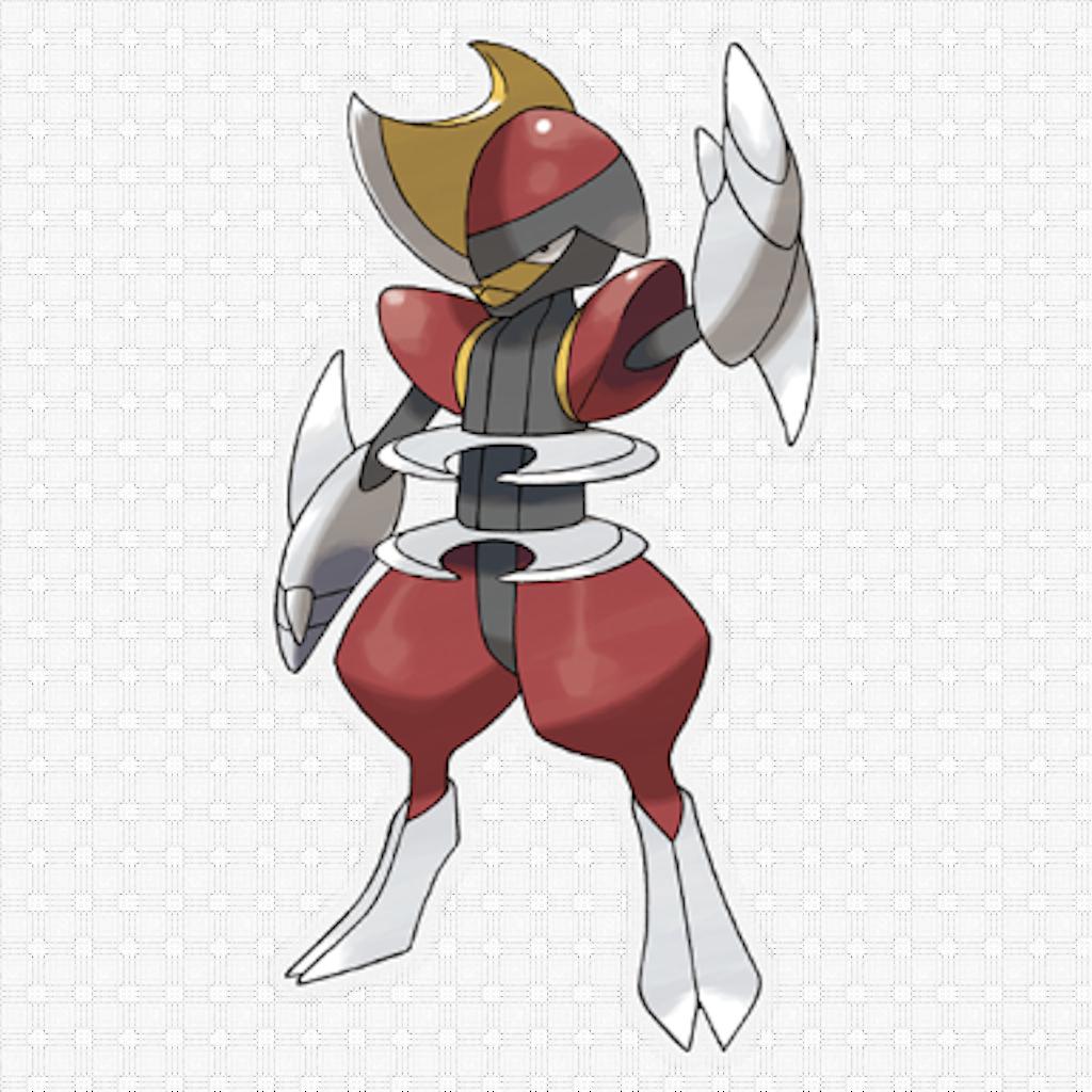 f:id:mideki_pokemon:20160924074234p:image