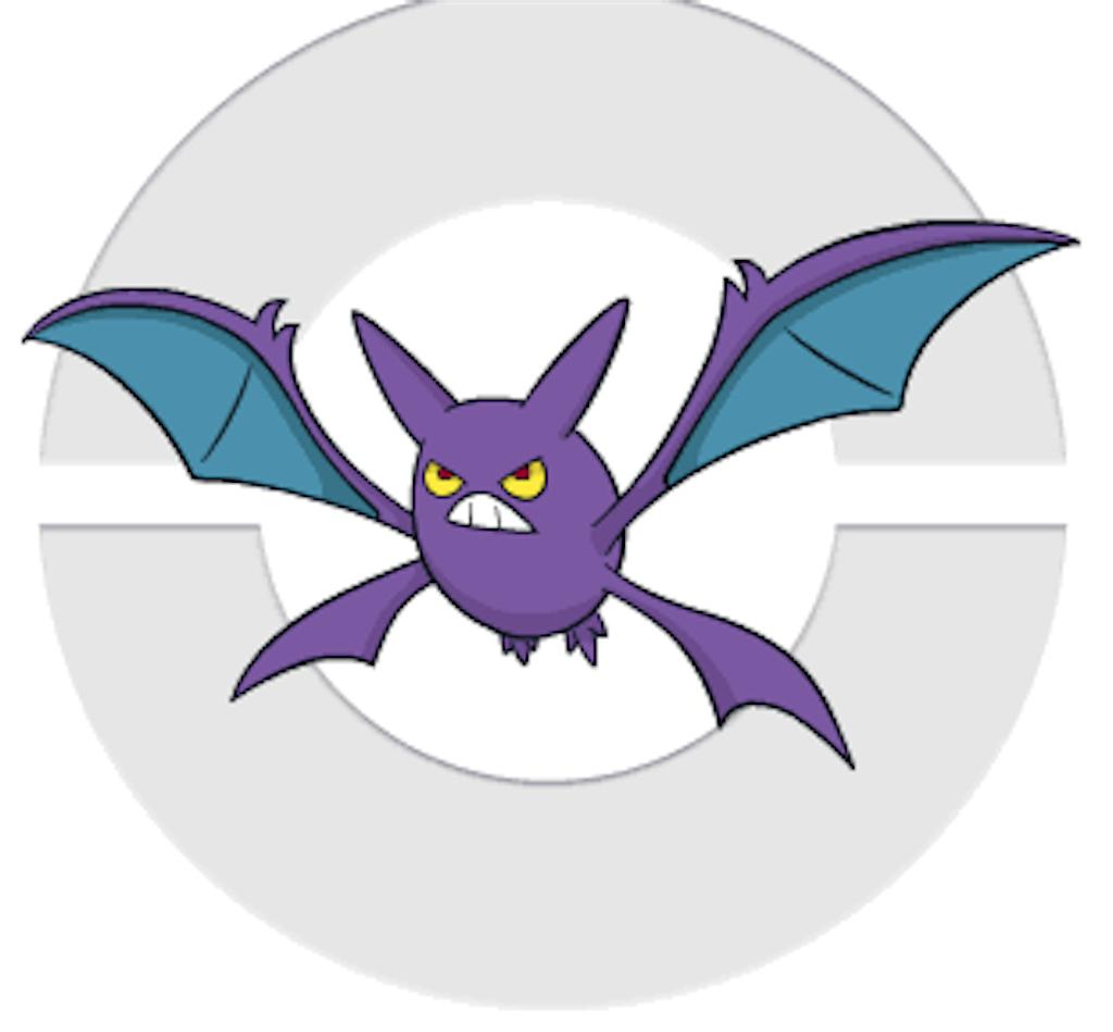 f:id:mideki_pokemon:20161007091231p:image
