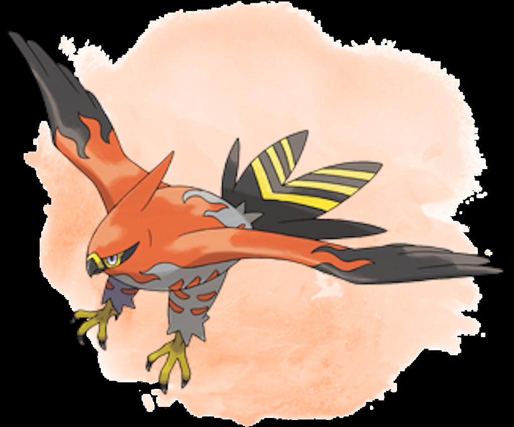f:id:mideki_pokemon:20161007091559p:image