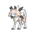 f:id:mideki_pokemon:20170901025033p:plain