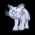 f:id:mideki_pokemon:20170901025054p:plain