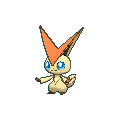 f:id:mideki_pokemon:20170901025121p:plain