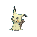 f:id:mideki_pokemon:20170901025130p:plain
