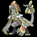 f:id:mideki_pokemon:20180109180747p:plain