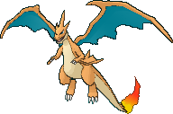 f:id:mideki_pokemon:20180109180854p:plain
