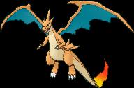f:id:mideki_pokemon:20180519235622p:plain