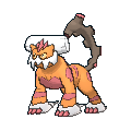 f:id:mideki_pokemon:20180520001653p:plain