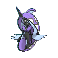 f:id:mideki_pokemon:20180520002224p:plain