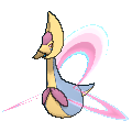 f:id:mideki_pokemon:20180520003408p:plain