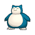 f:id:mideki_pokemon:20180520003428p:plain