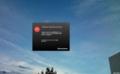 C:\Users\雄太\Desktop\新しいフォルダー\[watermark + resize + optimize] 1\キャプチ