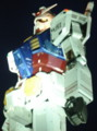 20100724192629